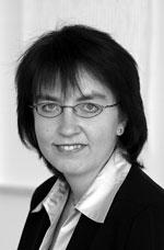 Libuše Šoljaková