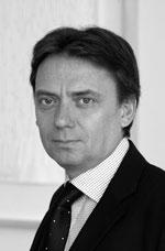Vladimír Brejcha