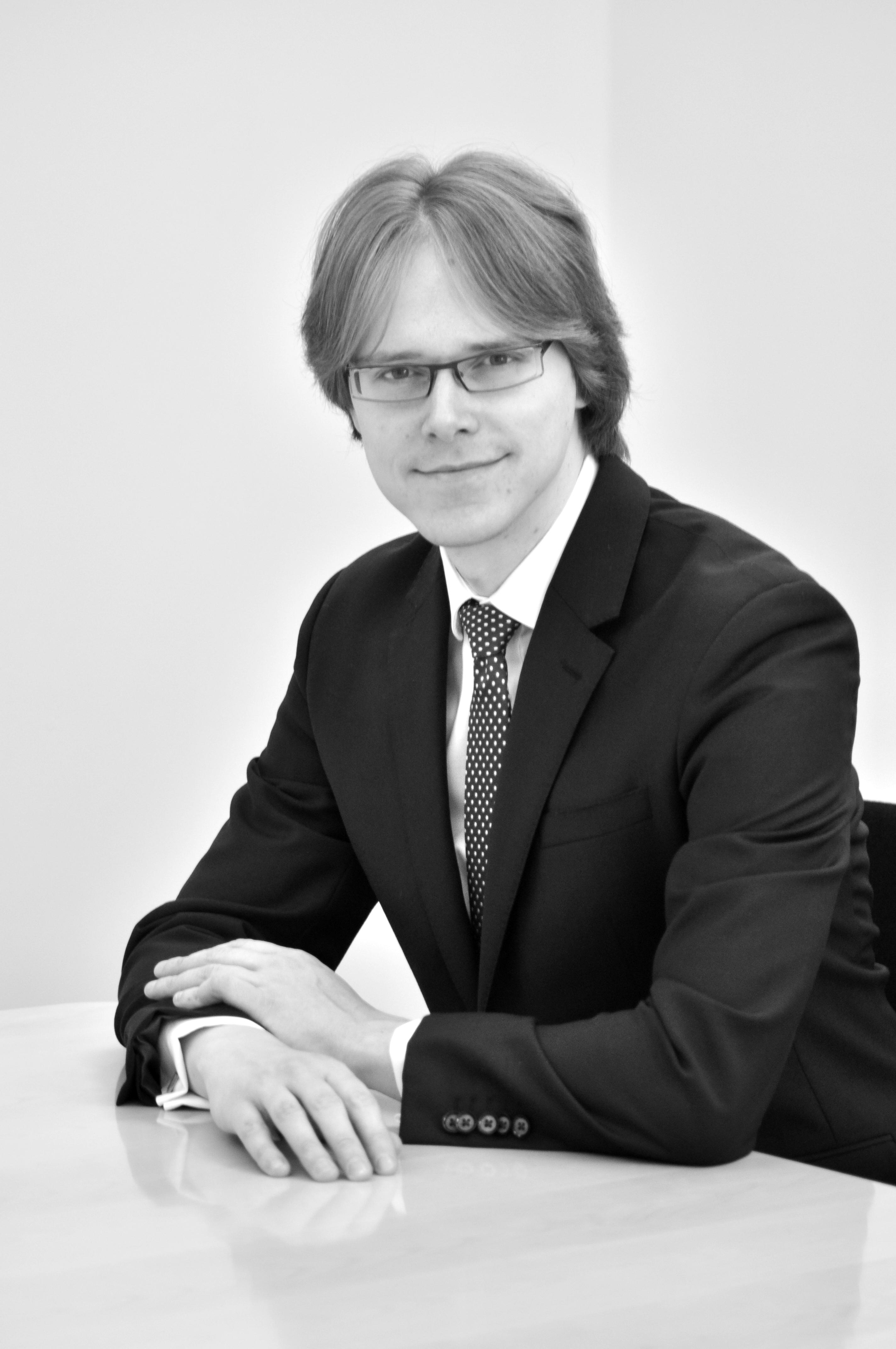 Petr Hanka