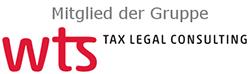LogoWTS_DE_250px