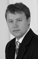 Josef Mašek