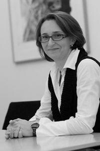Martina Kvietková